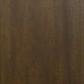 02 - Acabamento madeira tabaco - Poltronas decorativas Sidamo Dimmy SD 529