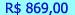 Menor preço poltronas decorativas                         sidamo artemis do 454 revestimento faixa 03
