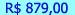 Menor preço poltronas decorativas                         sidamo artemis do 454 revestimento faixa 04