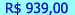 Menor preço poltronas decorativas                         sidamo artemis do 454 revestimento faixa 08