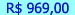 Menor preço poltronas                         decorativas sidamo artemis do 463 revestimento                         faixa 03