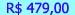 Menor pre�o                         poltronas decorativas Sidamo Delize DO 126 sem                         revestimento