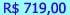 Menor preço poltronas decorativas                         Sidamo Belize DO 444 faixa 04