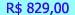 Menor preço poltronas decorativas                         Sidamo Belize DO 444 faixa 08