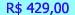 Menor preço poltrona Sidamo DO 223                         faixa 3