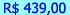 Menor preço poltrona Sidamo DO 223                         faixa 4
