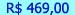 Menor                         preço poltrona Sidamo DO 223 faixa 5