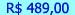 Menor preço poltrona Sidamo DO 223                         faixa 6