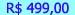 Menor                         preço poltrona Sidamo DO 223 faixa 7