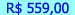 Menor                         preço poltrona Sidamo DO 223
