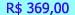 Menor preço poltrona                         Sidamo DO 223 sem revestimento