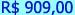 Menor preço poltronas                         decorativas Dorigon Artemis DO 454