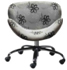 Poltronas decorativas Sidamo Chronos SD                           464