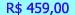 Menor preço poltronas                         decorativas sidamo duna do 167 faixa 05