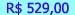 Menor preço poltronas                         decorativas sidamo duna do 167 faixa 09