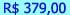 Menor preço                         poltronas decorativas sidamo duna do 167 sem                         revestimento