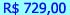 Menor pre�o                         poltronas decorativas sidamo giro do 385 faixa                         03