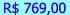 Menor pre�o                         poltronas decorativas sidamo giro do 385 faixa                         05