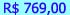 Menor preço                           poltronas decorativas sidamo giro do 385 faixa                           05