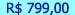 Menor preço poltronas decorativas sidamo giro do 385 faixa 06