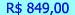 Menor pre�o                         poltronas decorativas sidamo giro do 385 faixa                         08