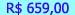 Menor preço poltronas decorativas sidamo                           giro do 385 sem revestimento