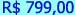 Menor preço                         poltronas decorativas sidamo Jolie do 509 faixa                         03