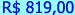 Menor preço                         poltronas decorativas sidamo Jolie do 509 faixa                         04