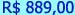 Menor preço                         poltronas decorativas sidamo Jolie do 509 faixa                         06