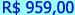 Menor pre�o                         poltronas decorativas sidamo Jolie do 509 faixa                         08