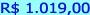 Menor preço poltronas                         decorativas sidamo Jolie do 509 faixa 09
