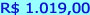 Menor pre�o poltronas                         decorativas sidamo Jolie do 509 faixa 09