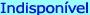 Menor pre�o poltrona Dorigon Lumina DO                         298