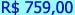 Menor preço                         poltronas decorativas sidamo Niki faixa 06