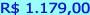 Menor preço poltronas                         decorativas Sidamo Nila do 516 faixa 03