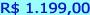 Menor preço poltronas                         decorativas Sidamo Nila DO 516 faixa 04