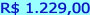 Menor preço poltronas                         decorativas Sidamo Nila DO 516 faixa 05