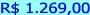 Menor preço poltronas                         decorativas Sidamo Nila DO 516 faixa 06
