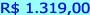 Menor preço poltronas                         decorativas Sidamo Nila DO 516 faixa 07