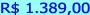 Menor preço poltronas                         decorativas Sidamo Nila DO 516 faixa 08