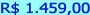 Menor preço poltronas                         decorativas Sidamo Nila DO 516 faixa 09