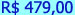 Menor preço                           poltronas decorativas Dorigon Nuance faixa 03