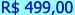 Menor preço                           poltronas decorativas Dorigon Nuance faixa 05