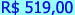 Menor preço poltronas                         decorativas Dorigon Sales DO 528