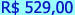 Menor preço poltrona                         Sidamo Scala DO 340