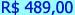 Menor preço poltrona Dorigon Studio DO                         157